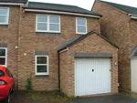 Property history Boseley Way, Cinderford GL14