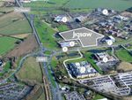 Thumbnail to rent in Jigsaw, Chester Business Park, Chester