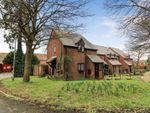 Thumbnail to rent in Chadbone Close, Aylesbury