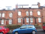 Thumbnail to rent in Bexley Grove, Harehills