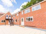 Thumbnail to rent in Thornbridge Road, Iver