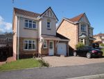 Property history Craigengar Avenue, Uphall, West Lothian EH52