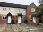 Thumbnail to rent in Cranesbill Drive, Worcester, Worcestershire
