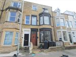 Thumbnail for sale in Clarendon Road, Morecambe
