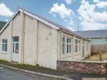 Thumbnail for sale in School Street, Pontrhydyfen, Port Talbot, Neath Port Talbot.