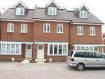 Thumbnail to rent in Elham Crescent, Dartford
