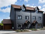 "Thumbnail to rent in ""The Ashton"" at Highlands Lane, Rotherfield Greys, Henley-On-Thames"
