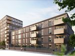 Thumbnail to rent in The Boulevard, Crawley