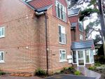 Thumbnail to rent in Wessex Court, Silchester Road, Tadley