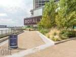 Thumbnail for sale in Marco Polo, Mariners Quarter, Royal Wharf