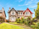 Thumbnail for sale in Clifton Bank, Craigie, Perth