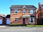 Thumbnail for sale in Mcintosh Drive, Driffield
