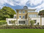 Thumbnail to rent in Connaught Square, Winchester, Hampshire