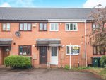 Thumbnail for sale in Alderney Close, Holbrooks, Coventry