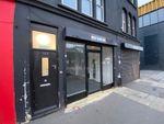 Thumbnail to rent in Morning Lane, Hackney, London