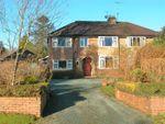 Thumbnail to rent in Mudhouse Lane, Burton, Cheshire