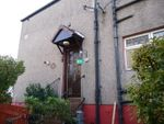 Thumbnail to rent in Glencroft Road, Croftfoot