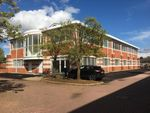 Thumbnail to rent in 1 Cliveden Office Village, Lancaster Road, Cressex Business Park, High Wycombe