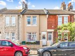 Thumbnail for sale in Redvers Road, Brighton