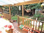 Thumbnail to rent in Beverley, Lower Strand, Colindale