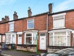 Thumbnail for sale in Weston Street, Swadlincote