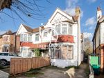 Thumbnail to rent in Langley Park, Millhill