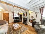Thumbnail to rent in Chapmans Cottages High Lane, Maltby, Middlesbrough
