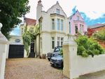 Thumbnail for sale in Merton Road, Southsea