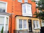 Thumbnail to rent in Castilian Street, Northampton