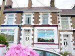 Thumbnail for sale in Church Road, Talysarn, Caernarfon, Gwynedd.