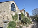 Thumbnail for sale in Kington Lane, Kington, Thornbury, Bristol