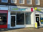 Thumbnail to rent in Grand Parade, High Street, Crawley