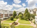 Thumbnail to rent in Stone Hall Gardens, London
