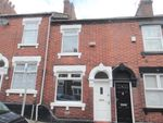Thumbnail to rent in Jervis Street, Stoke-On-Trent