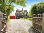 Thumbnail for sale in The Street, Tongham, Farnham, Surrey