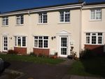 Thumbnail to rent in Manor Close, Braunton