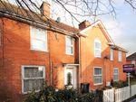 Thumbnail for sale in Coleridge Road, Bridgwater