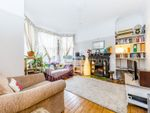Thumbnail to rent in South View Road, Crouch End, London