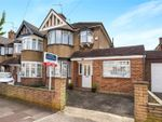 Thumbnail for sale in Dartmouth Road, Ruislip, Middlesex