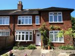 Thumbnail to rent in Courtlands Avenue, Kew, Richmond