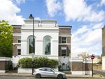 Thumbnail to rent in Canonbury Lane, Canonbury