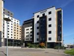 Thumbnail to rent in 6th Floor, Charlotte Place, Southampton, Hampshire