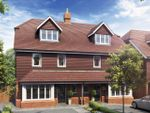 "Thumbnail to rent in ""The Montrose"" at Epsom Road, Guildford"