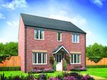 "Thumbnail to rent in ""The Chedworth"" at Lythalls Lane, Coventry"