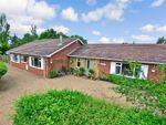 Thumbnail for sale in Clapper Lane, Staplehurst, Tonbridge, Kent
