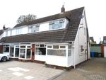 Thumbnail for sale in Bleasdale Avenue, Blackpool
