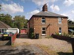 Thumbnail to rent in Pinehurst Road, West Moors