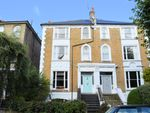 Thumbnail to rent in Dartmouth Park Road, Dartmouth Park, London.