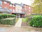 Thumbnail to rent in Strawberry Court, Ashbrooke, Sunderland