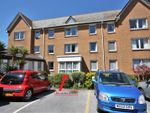 Thumbnail to rent in Penhaven Court, Newquay